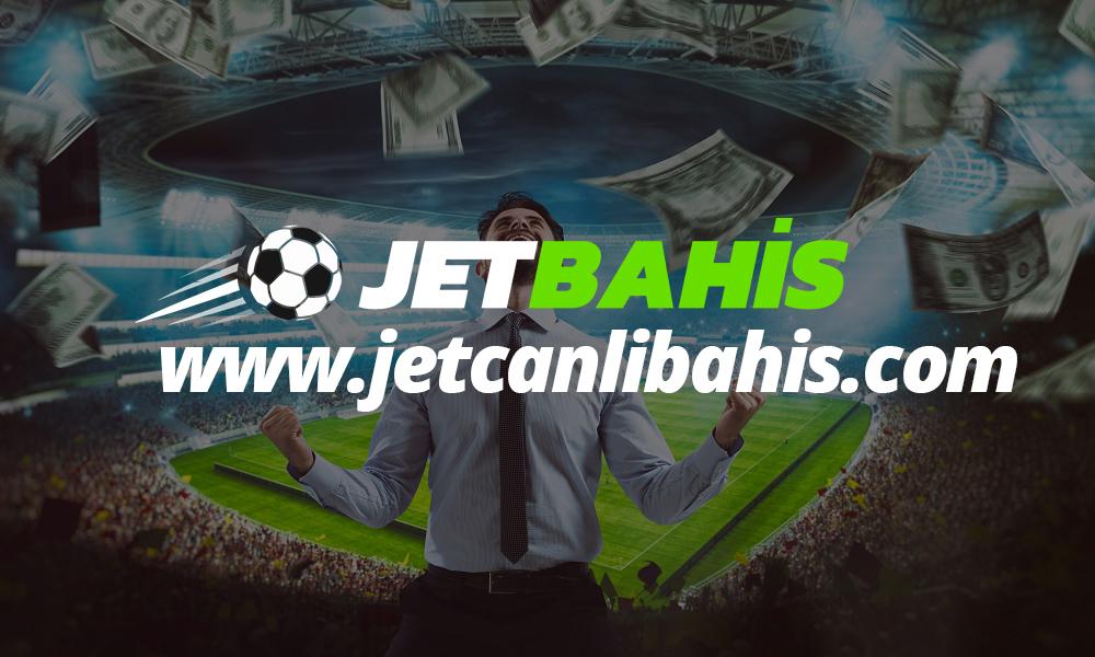 Jetbahis127.com - Jetbahis128.com