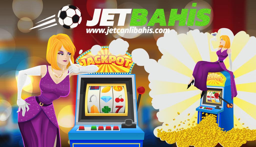 Jetbahis189.com